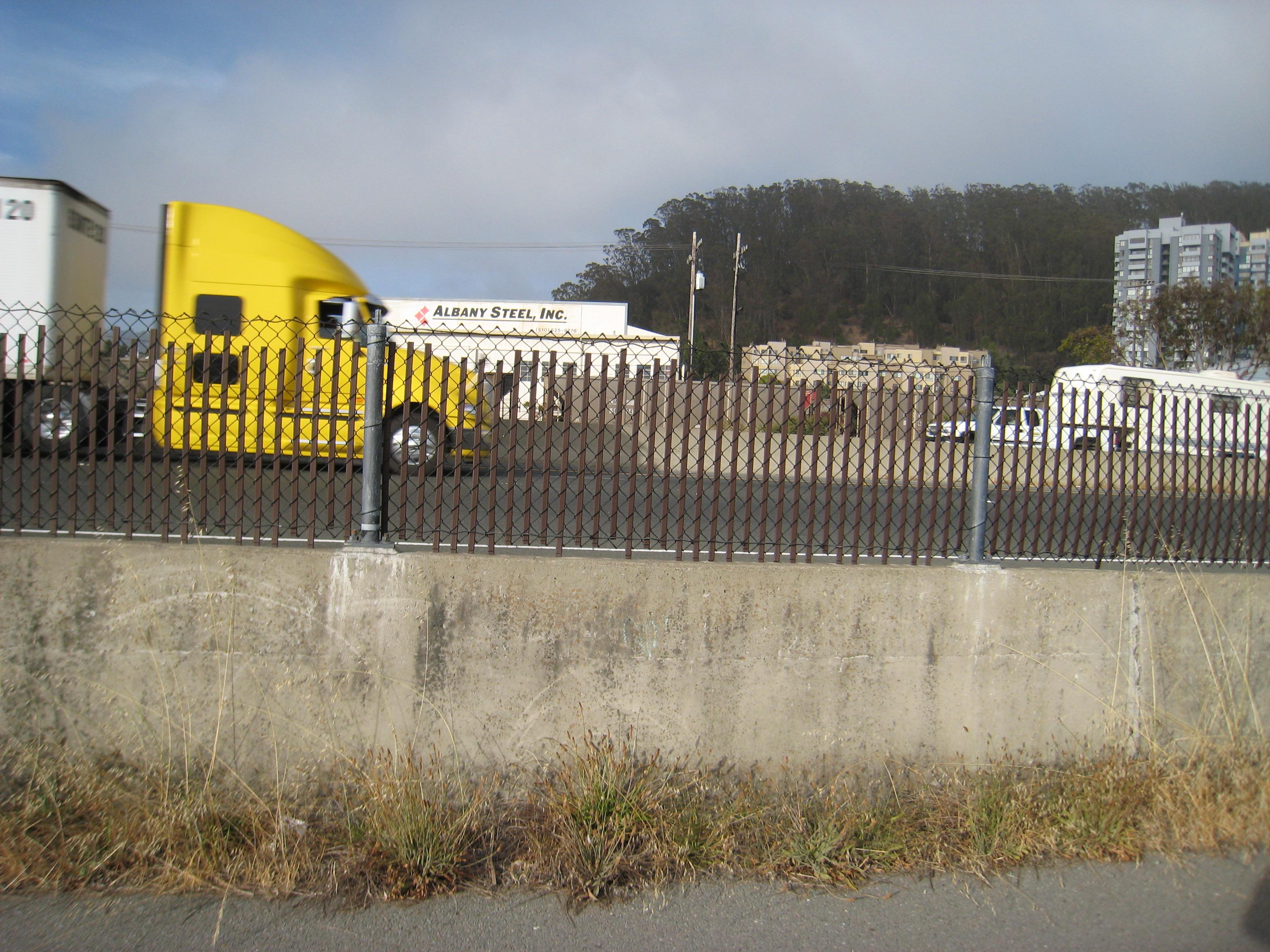 truck_IMG_7788